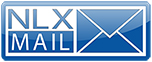 Email Newsletter Tool - NLX Mail